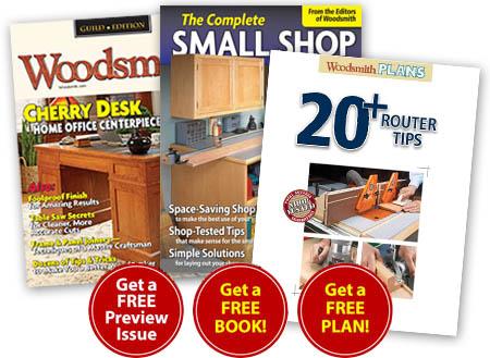 woodsmith magazine login 2