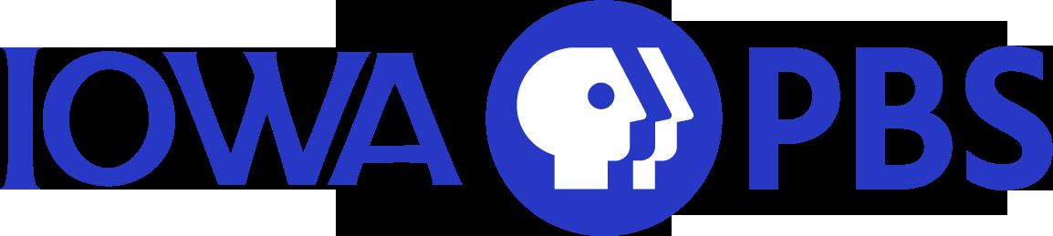 Iowa Public Television