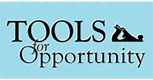 Tools for Opportunity